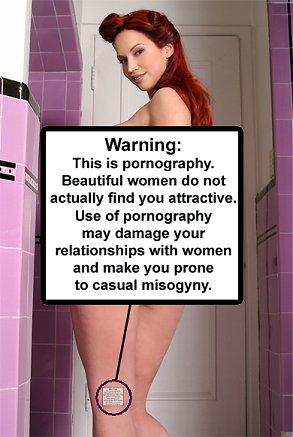 pornwarning.jpg