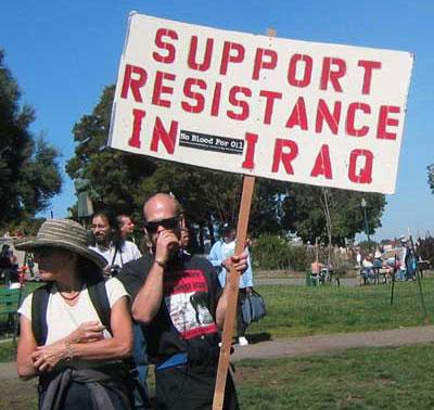 support-resistance.jpg