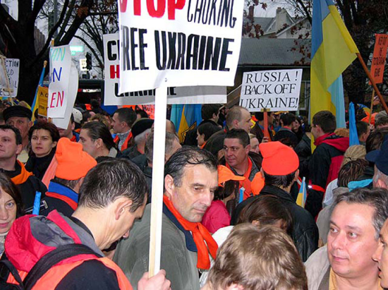 anti-russian-demo-dc-2004.png