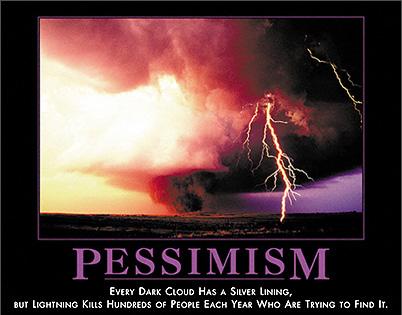 pessimism.png