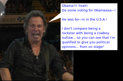 springsteen3.png