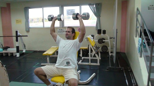 day12-1756dumbbellshoulderpress.jpg