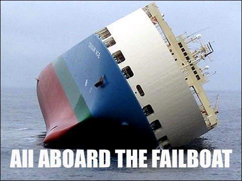 failboatlg0.jpg