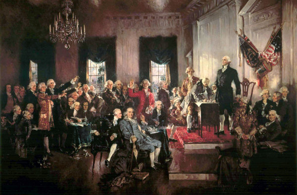 scene_at_the_signing_of_the_constitution_of_the_united_states2.jpg