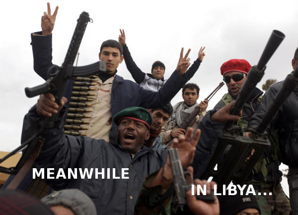 meanwhileinlibya.jpg